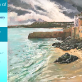 St Ives Exhibition
